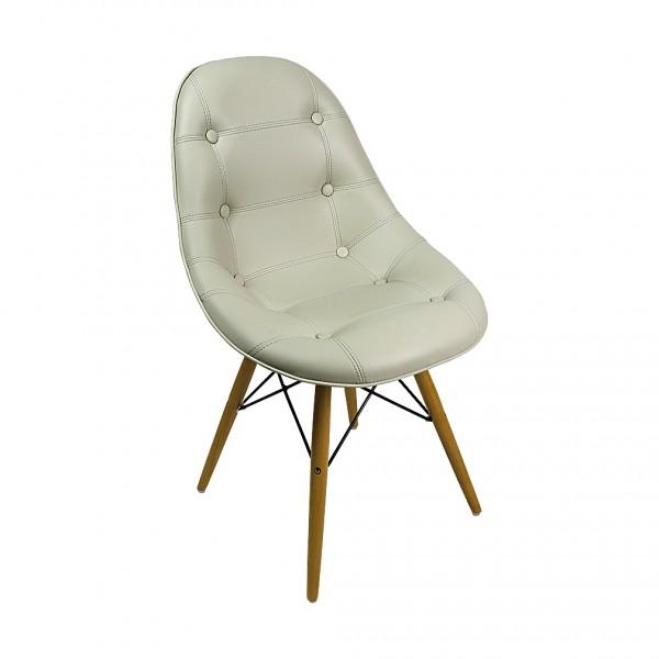 Utah Chair Mushroom