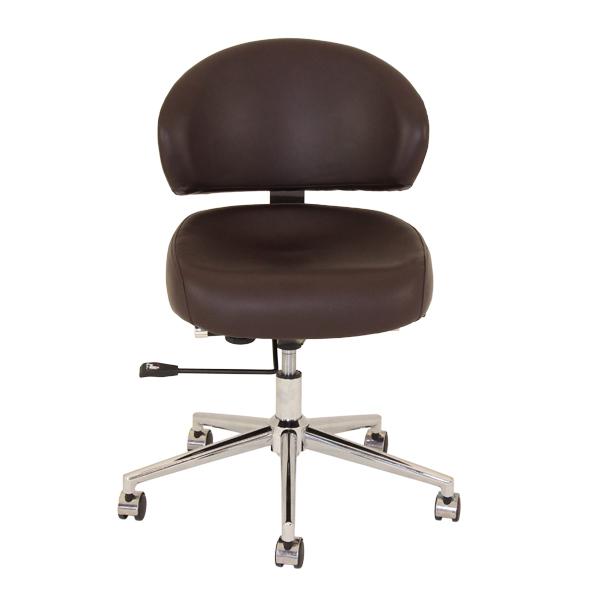 Podgora Office Chair Smooch Collection