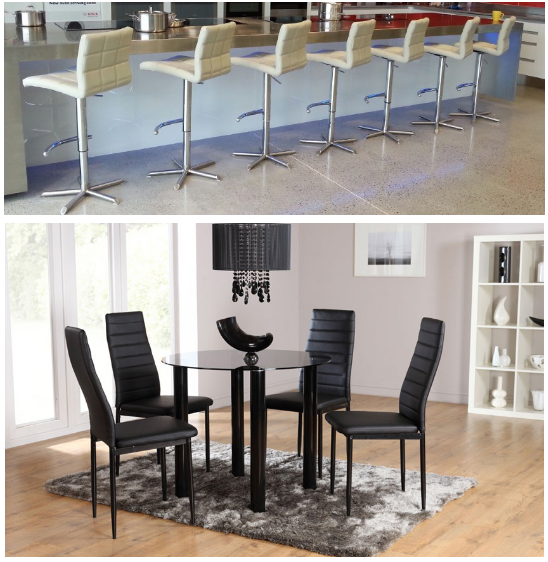 Smooch Furniture