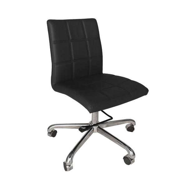 Bellagio Dining Chair Smooch Collection : bellagioofficeblack from www.smoochcollection.co.nz size 600 x 600 jpeg 60kB