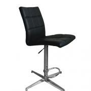Bellagio Dining Chair Stool