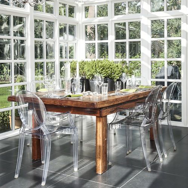 Home Dining And Office Chairs Wedding Transparent Nz