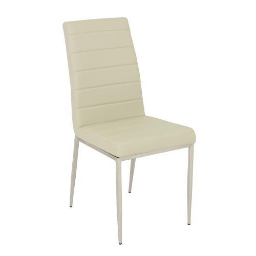 Moschino Dining Chair Mushroom