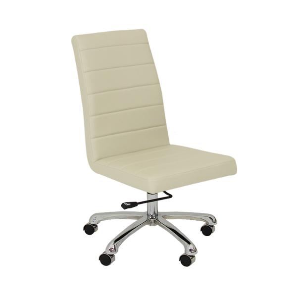 Moschino Office Chair Mushroom