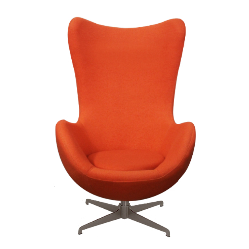 office-chair-for-hire