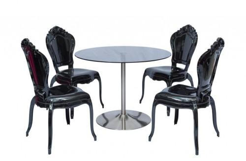 Wedding Chair Rental Royal Chair Smooch Collection